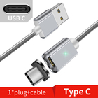 Essager Micro USB Ty...
