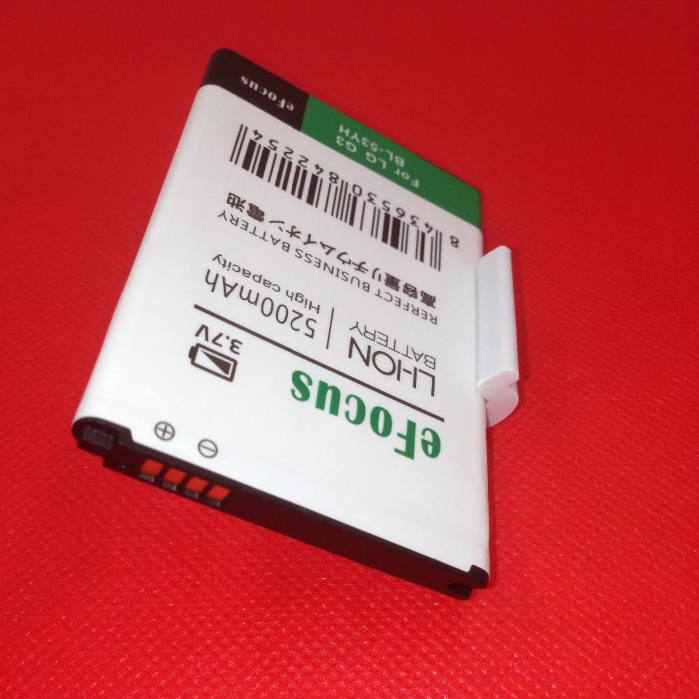 5E737A49-4AEF-4919-9653-5DCA225A5B31