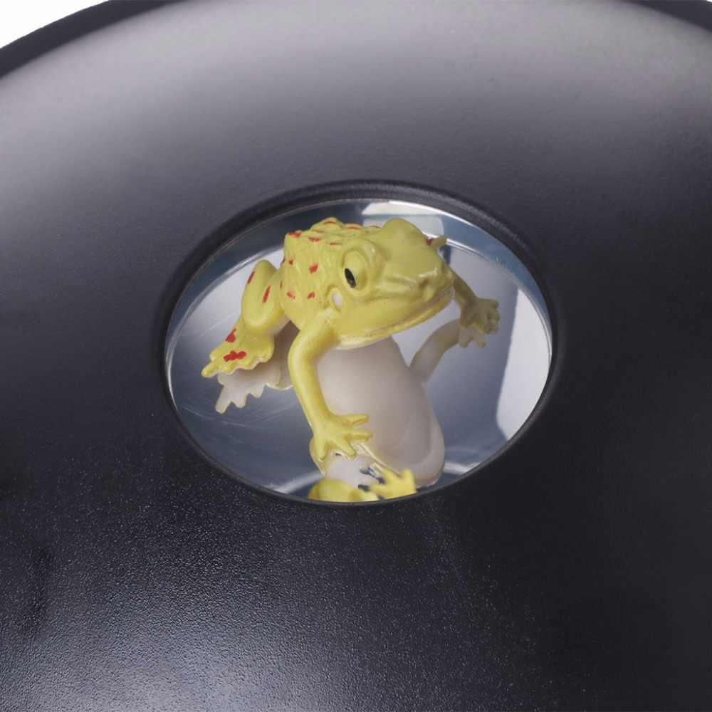 HBB 3D Mirascope おもちゃ光ホログラム画像科学教育魔法のおもちゃ子供のギフト