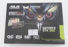 Обои для рабочего графика для ASUS GTX960 Raptor 2 Г упаковка в комплекте карта боя игра 770 78097078707850