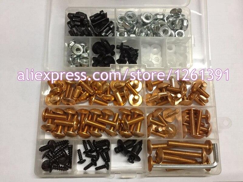 best kawasaki zx6r 2 5 fairing brands and get free shipping - j0ife7h5