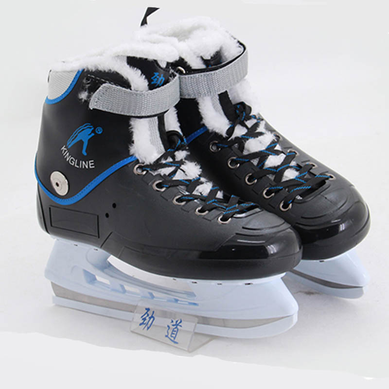 Best Brand Ice Skate Shoes