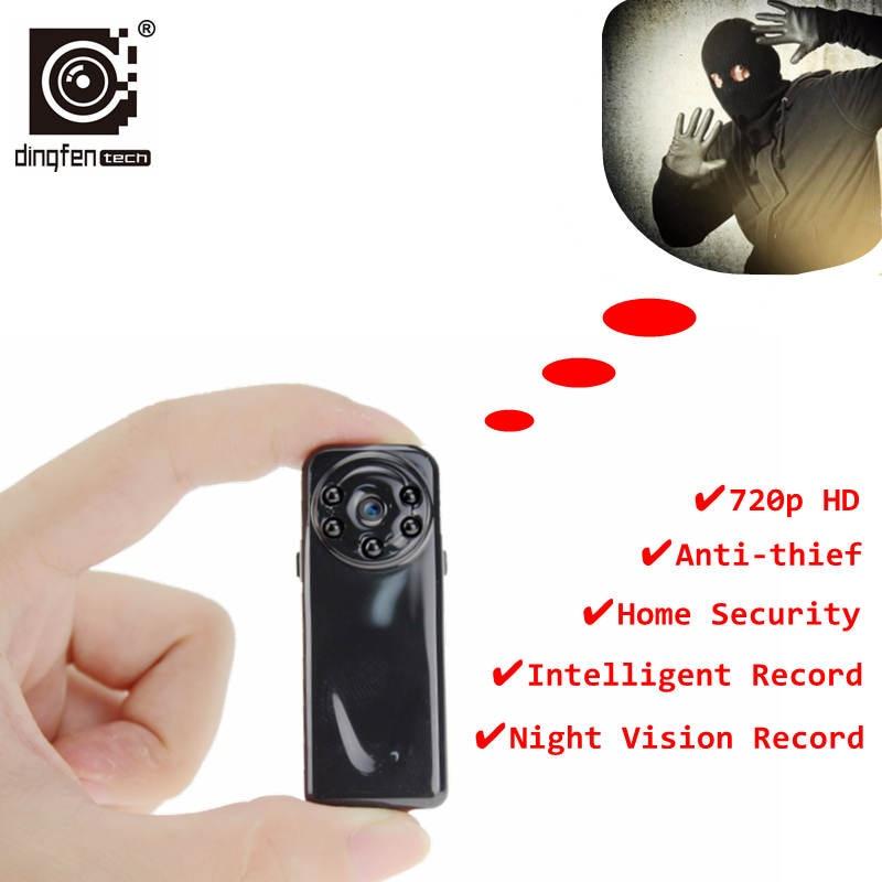 секрет камерой