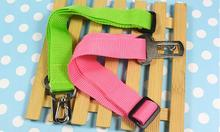 Car Nylon Seat Belts For Pet Dogs Cats