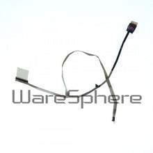 Совершенно новый аппарат не Привязанный к оператору сотовой связи lcd eDP видео кабель ЖК-дисплей кабель 30 Pin eDP для MS 16J3 K1N-3040071-H39