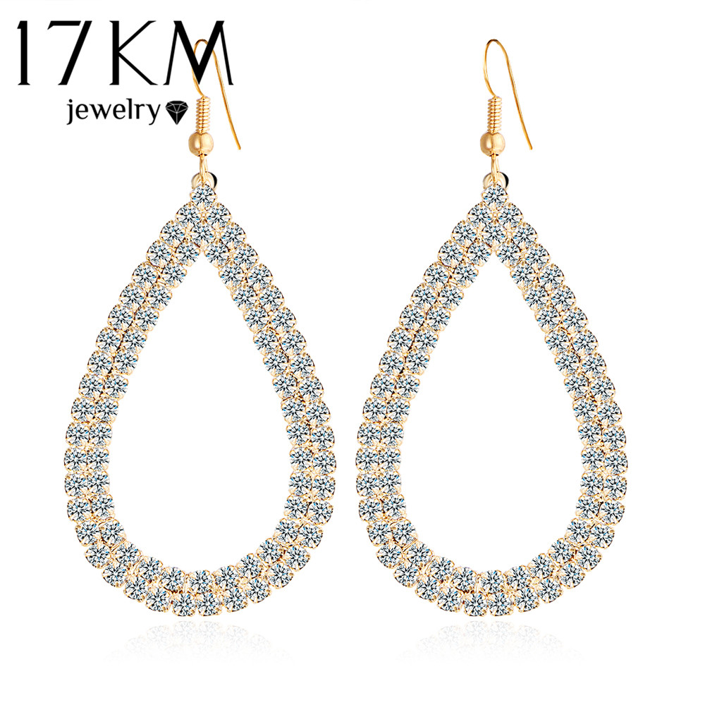 Buy 17km hot selling jewellery stores top for Top fashion jewelry designers