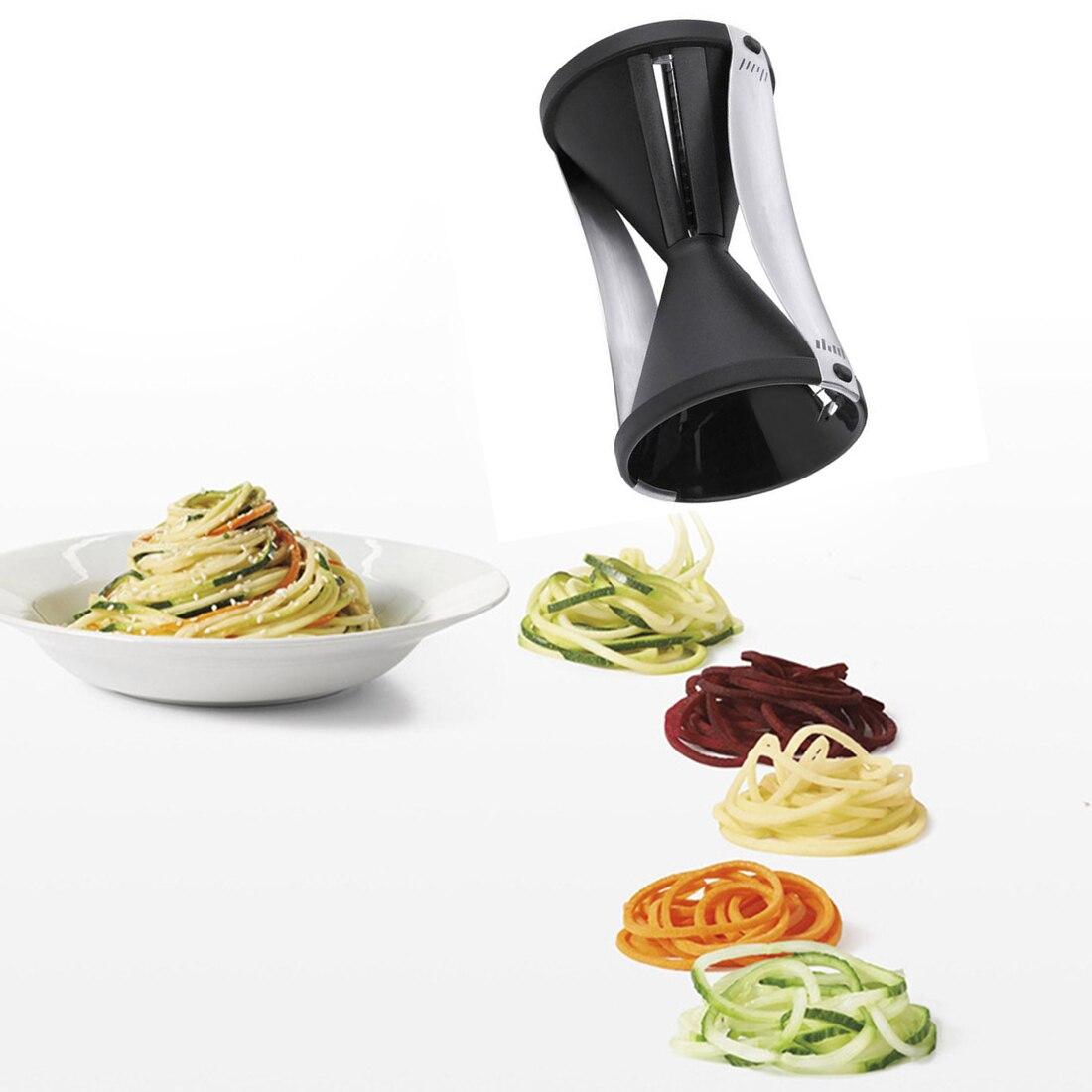 #B03E1B  de Legumes Frutas Cortador Peeler Cozinha Ferramenta de Cozimento 1100x1100 px Ferramenta De Design De Cozinha On Line_794 Imagens
