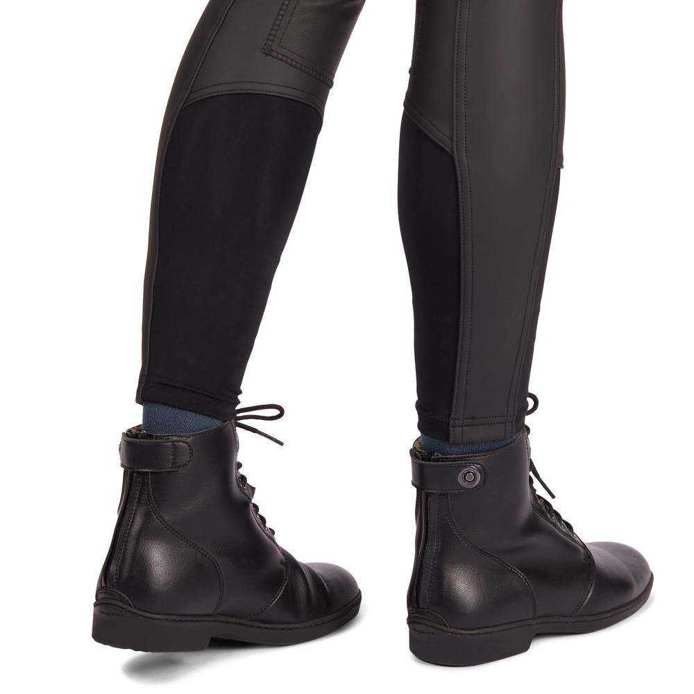 Kipwarm+Women+s+Waterproof+Warm+and+Breathable+Horse+Riding+Jodhpurs+1416564