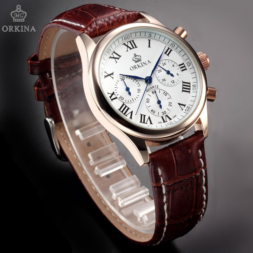 from j lewis omega s watch com great men favething classic watches neo