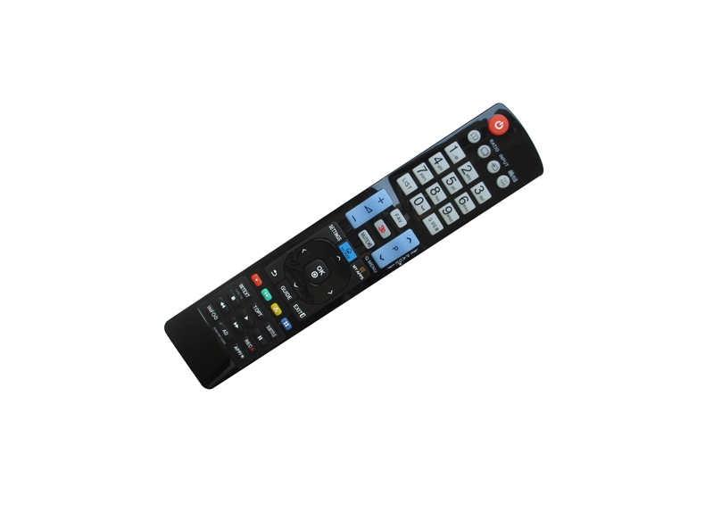Remote Control For LG 55LF630 55LE5400 47LE5350 42LE7500 47LE7500 55LE7500 47LE8500 AKB74455401 AKB73756580 LCD LED HDTV TV led телевизор boe le 55z7000 55 bitv
