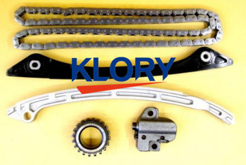 MDO0000031 Timing Chain Kits(5 number of packages)  FOR /MONDED.Kuga2.0T