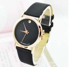 Hot Sell Ladies Dress Watches Golden Luxury Women Watch Fashion Clock Relogio Feminino Clock Hours