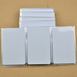 50pcs iso14443a nfc card rfid smart tag 1k ntag215 chip white card for all nfc enabled.jpg 250x250