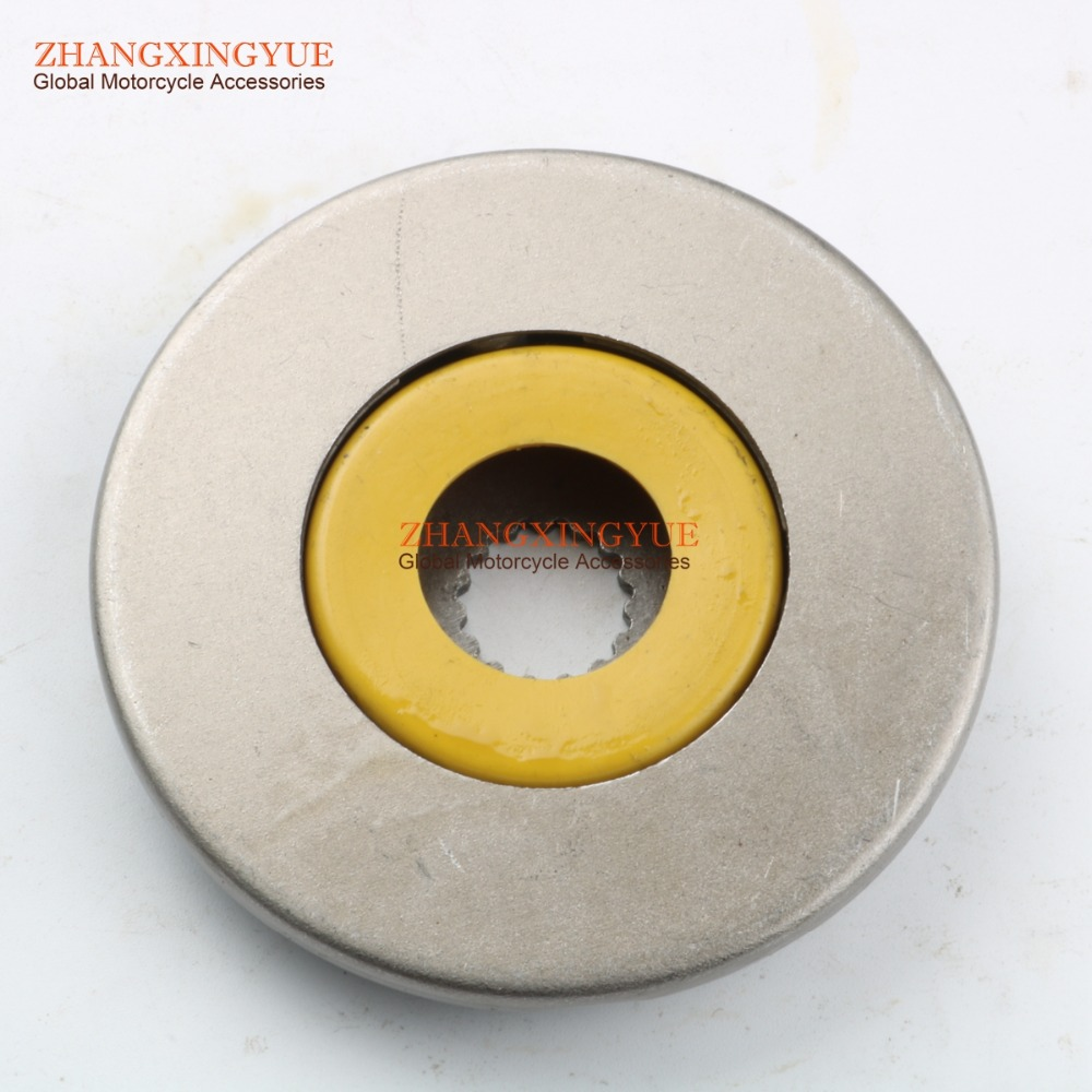 Starter Clutch For Yamaha Jog Xc 100 Rsz100 Zy100t 5wb E5570 00 A790 Kabel Vga 10m Nyk Some Modified Spare Parts Is A Small Change On Your Original Motorcycle Or Engine As Professional Scooter China Supplier