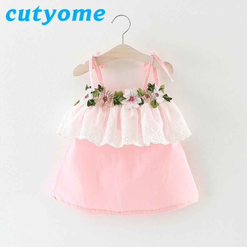 웃 유Vintage bebé Niñas bautismo Vestidos recién nacidos princesa ...