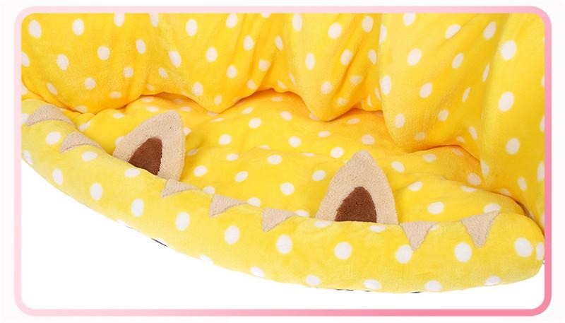Cat Beds 03