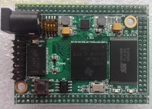 TMS320C6748 Core Board/DSP Development Board/Learning Board/Image Processing/Camera/Audio цена в Москве и Питере