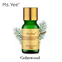 Ms Yee 100 Pure Natural Cedarwood Essential Oil Removed Acne Treatment Of Damaged Hair Make Your