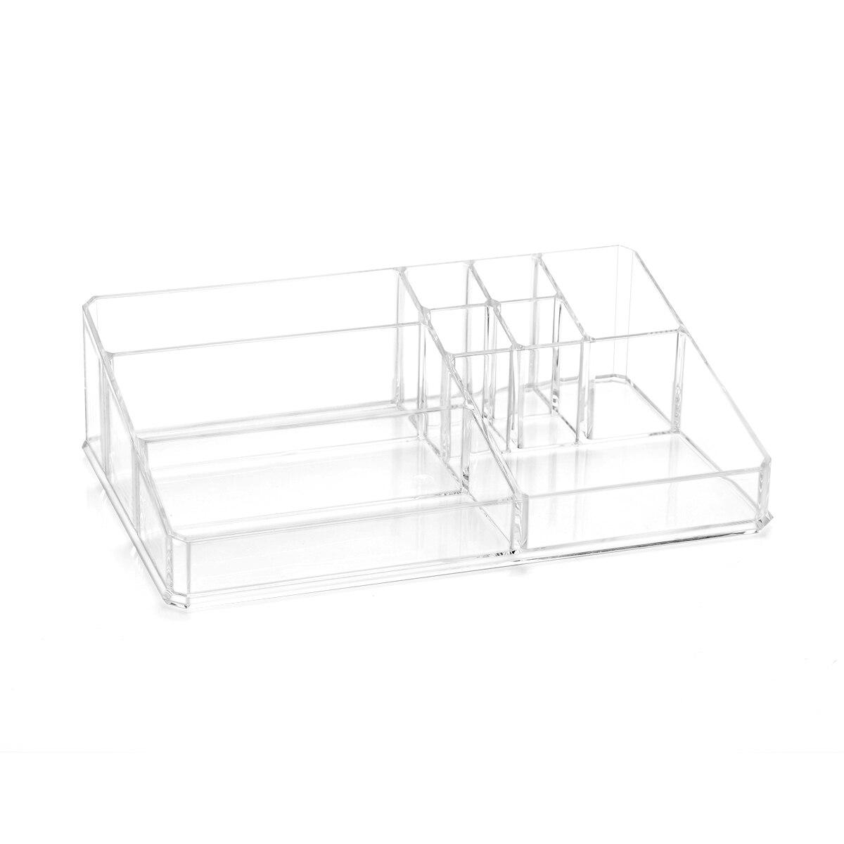 Nett Küchenschublade Organisatoren Für Platten Ideen - Küche Set ...