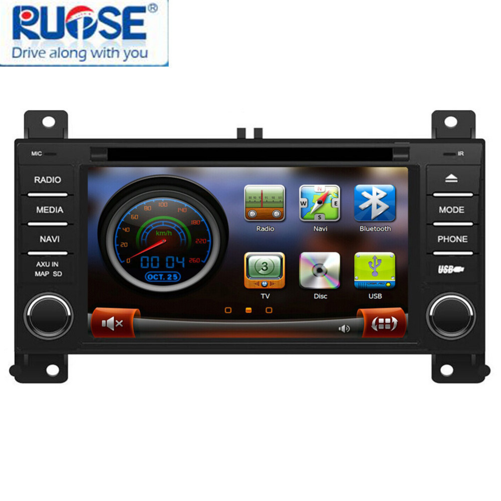 for 2011 2013 jeep grand cherokee auto radio gps. Black Bedroom Furniture Sets. Home Design Ideas