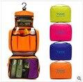 Высокое качество багаж сумку набор перемещения туалетные водонепроницаемый косметические bagTravel аксессуары для макияжа сумка для путешествий