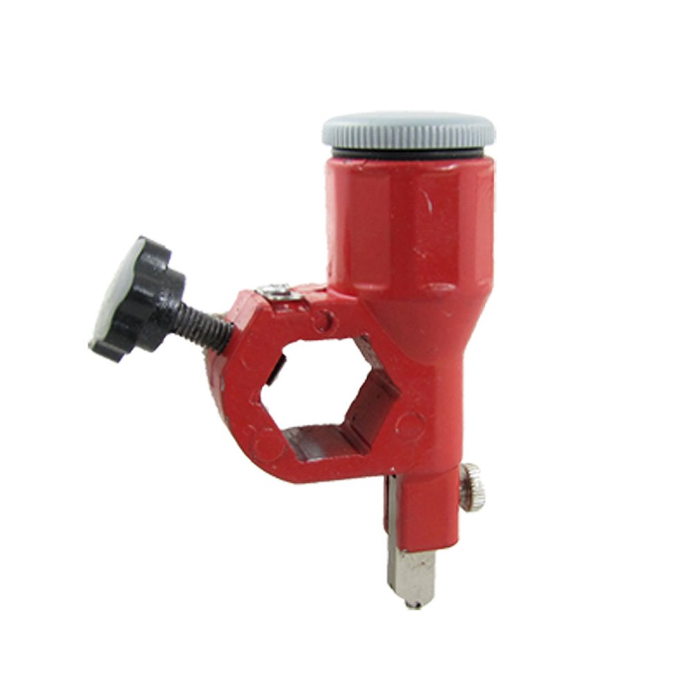 UXCELL Hot Sale Replacement Metal Cutting Head For T Type Glass Cutte Rfor T-cutter, Cutting And Glass Art Work