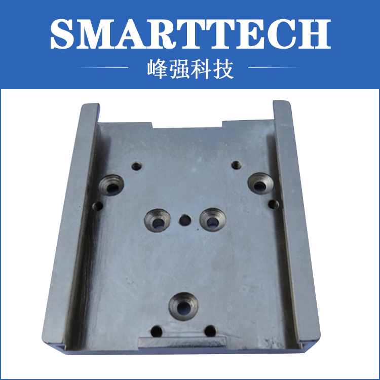 Sand Casting / CNC Machining / Metal Machining Parts common mistakes at first certificate and how to avoid them