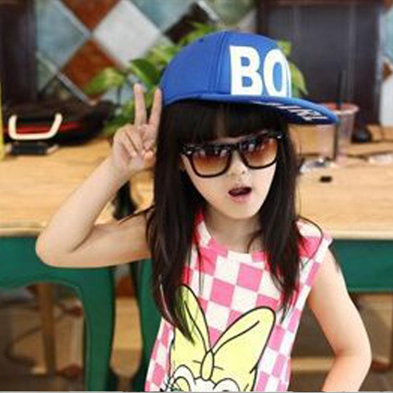 01a1744c6deed Manocean 2015 new baseball cap summer style baby hat children caps bone aba  reta star letter baby cap Free Shipping-in Hats   Caps from Mother   Kids  on ...