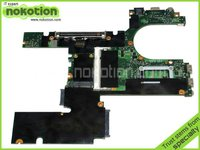 NOKOTION 486248-001 cho Hp 6530B 6730B máy tính xách tay bo mạch chủ ddr2 ổ cắm pga478 mainboard