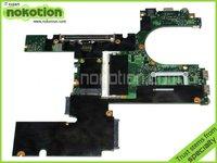 NOKOTION 486248 001 for Hp 6530B 6730B laptop motherboard ddr2 socket pga478 mainboard