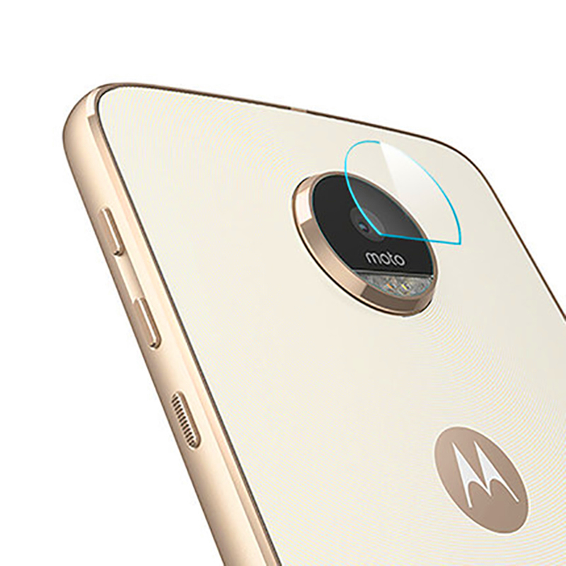 Camera Len Protector For Motorola Moto Z2 Play G6 G5s G5 Plus M E4 Protective Film Force X4 Z Play Tempered Lens Glass Stickers