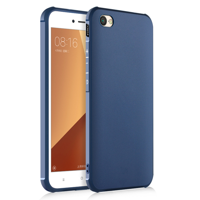 Note 5A Blue Normal Note 5 cases 5c64ee50bd38c