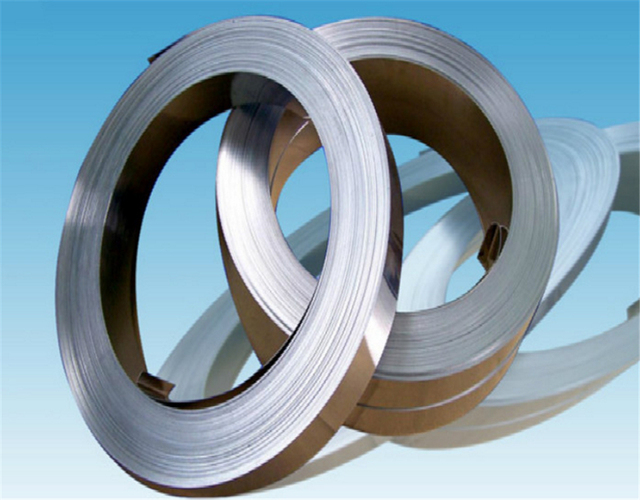 5m / roll 0.15mm 0.12mm Pure nickel sheet for battery spot welding ...