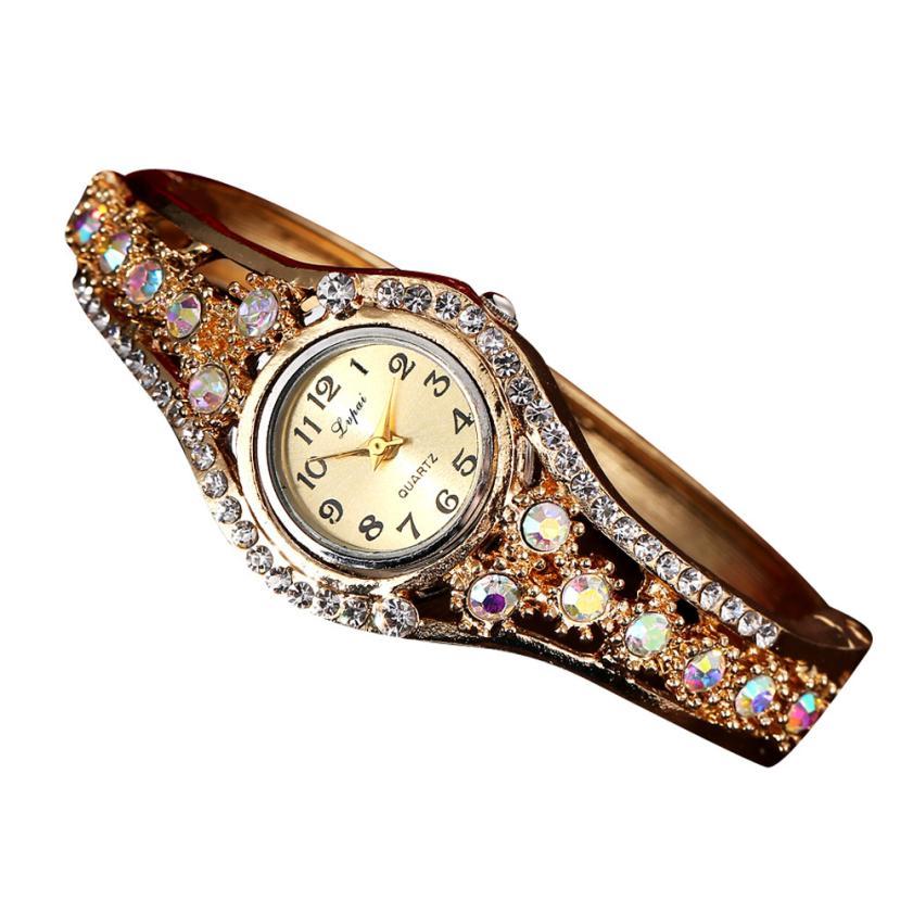 Наш телефон:  женские наручные часы: предложений по минимальной цене от рублей.