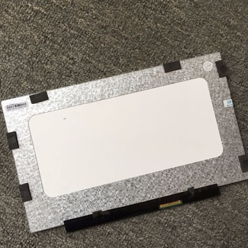 N116B6-L04 Display screen