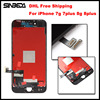 Sinbeda 10 Pcs Lot LCD Replacement For IPhone 7G 7plus 8G 8plus LCD Display Digitizer Touch