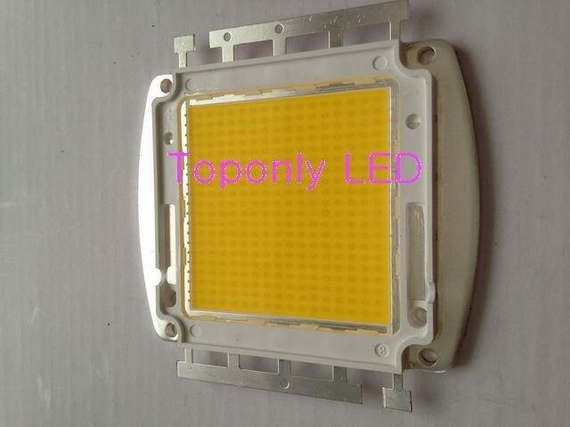 conjunto de 200 levou moduel 12mm dc5v ip68 04