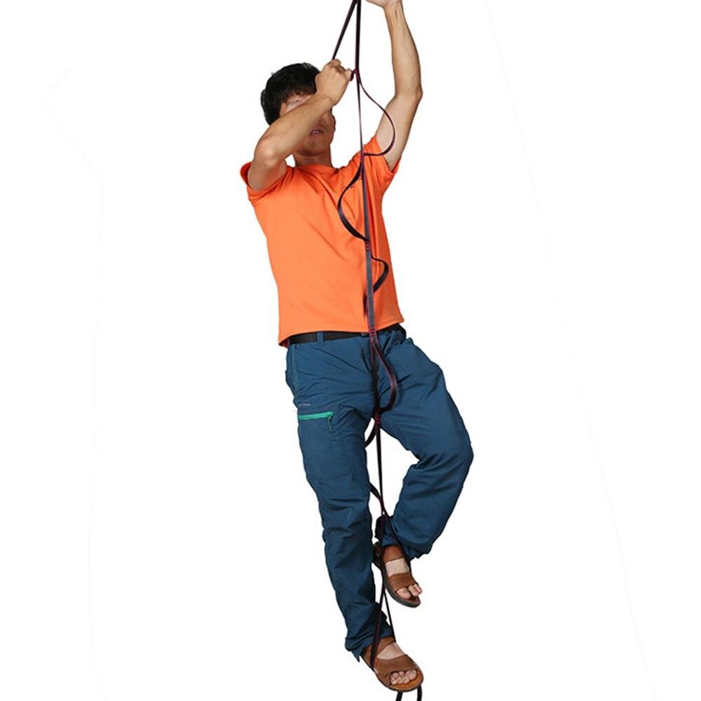 saco de cordao seguro ou usar como ginasio 03