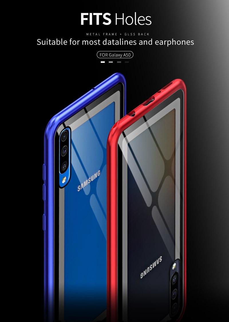 A50 case (13)