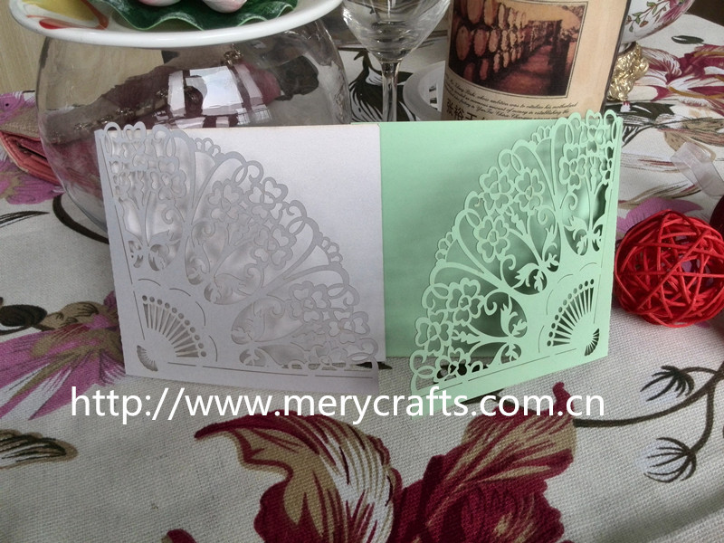 online buy wholesale fancy greeting cards from china fancy, Greeting card