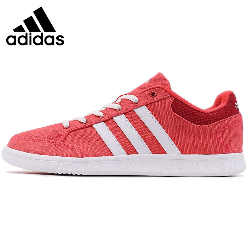 Original New Arrival 2017 Adidas ORACLE VI W Women's Tennis Shoes Sneakers oracle e business suite