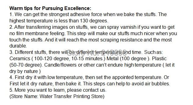 warm tips.jpg