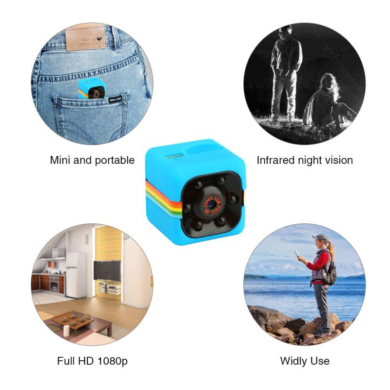 HD-1080P-Mini-Camera-SQ11-Night-Vision-DVR-Infrared-Mini-Camcorder-Support-TF-Card-DV-Video