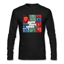 T Shirt Design Maker Promotion-Shop for Promotional T Shirt