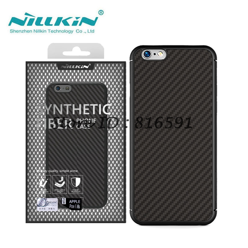 nillkin iphone 6s