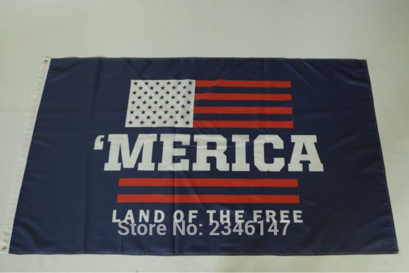Американские гей бесплатно фото 140-638
