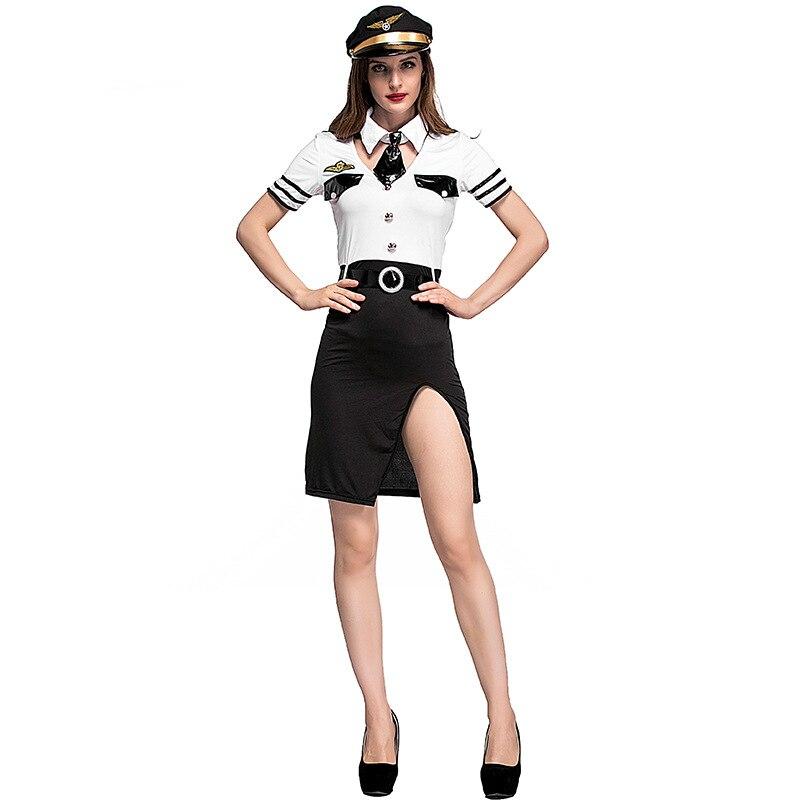 Пилот платье белое