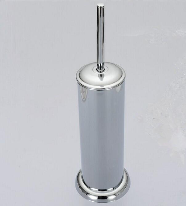 Chrome High Quality 304 Stainless Steel Bathroom