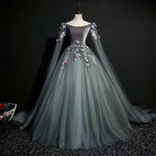95d6015c4f Buy queen medieval dress and get free shipping on AliExpress.com