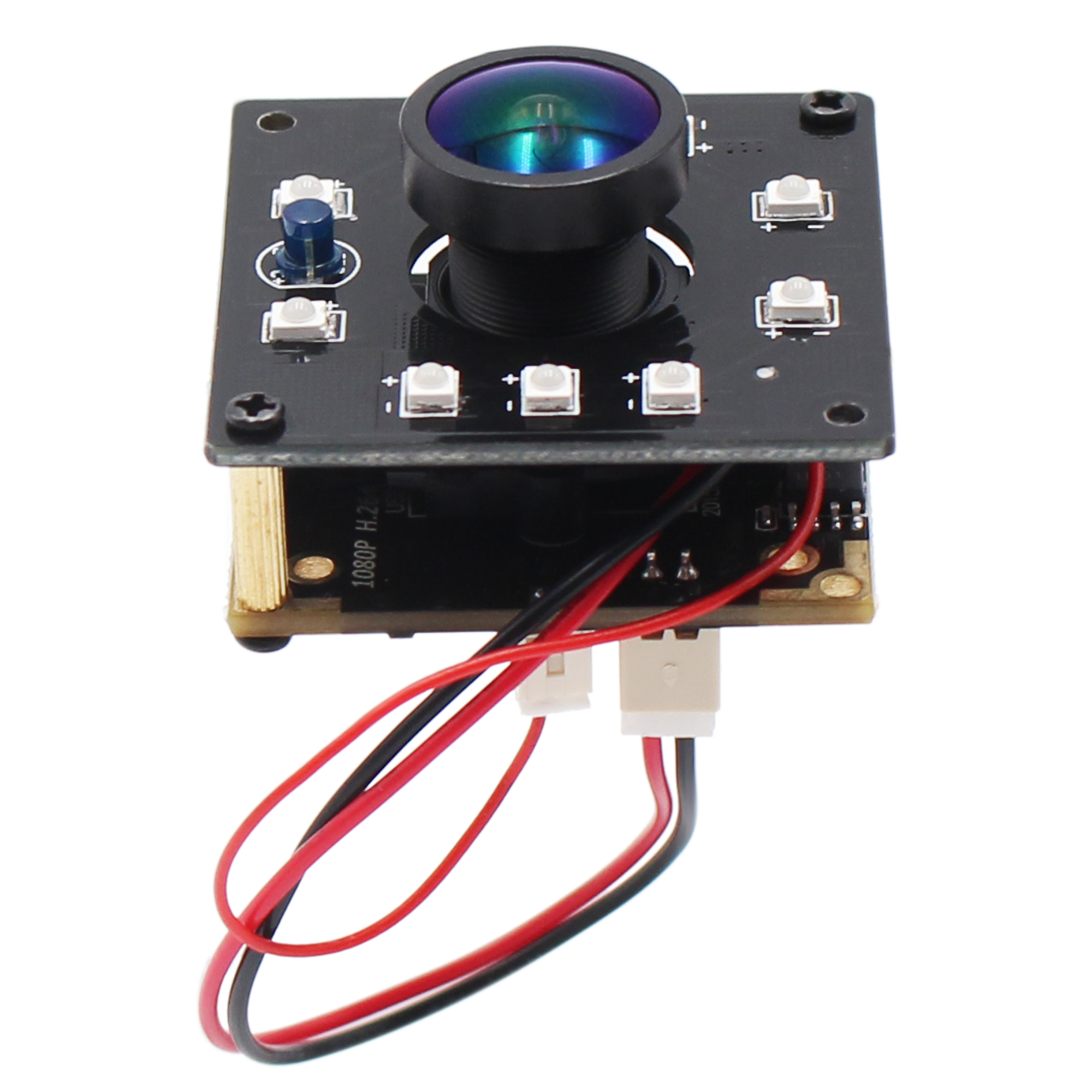 5mp 2592 X 1944 High Speed Aptina MI5100 Wide Angle HD UVC Free driver Infrared Night Vision Usb Cmos Camera Module with ir cut5mp 2592 X 1944 High Speed Aptina MI5100 Wide Angle HD UVC Free driver Infrared Night Vision Usb Cmos Camera Module with ir cut
